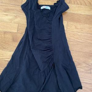 Φορεμα Bsb no small ελαστικό