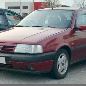 Fiat Tebra 92'