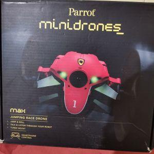mini drones max Parrot