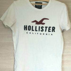 Hollister tshirt Small