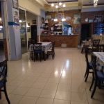 Πωλείται οίκημα - εστιατόριο - εξοπλισμός - 200τ.μ. Dwelling-restaurant-equipment 200 sq.m. for sale