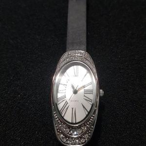ρολόι γυναικείο AVON
