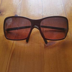 Emporio Armani γυαλιά ηλίου