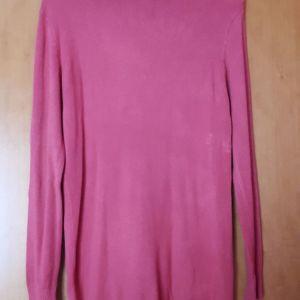 Γυναικειο μπλουζοφορεμα ζιβάγκο
