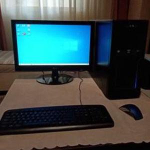 σετ υπολογιστή