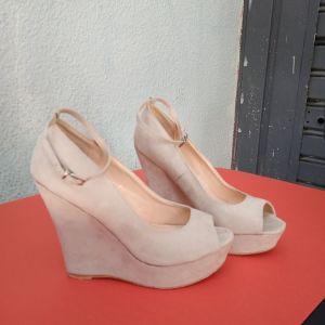 Παπούτσια γυναικεία