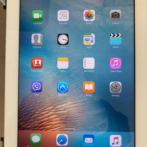 Apple i-pad 2 32 GB