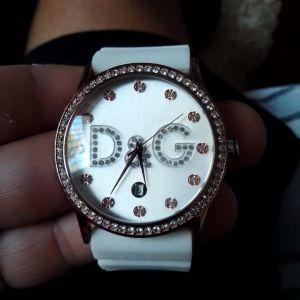 γνήσιο γυναικείο ρολόι