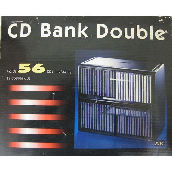 thiki gia 56 CD