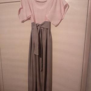 Αμπιγιε φόρεμα
