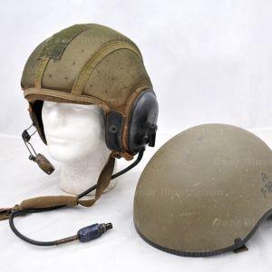 GENUINE USMC GENTEX LIGHTWEIGHT MARINE CORPS COMBAT HELMET - LARGE κράνος μάχης αυθεντικό