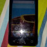 κινητό vodafone vdf 695 σε άριστη κατασταση
