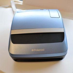 Φωτογραφική μηχανή - Polaroid one 600 (AP-164)