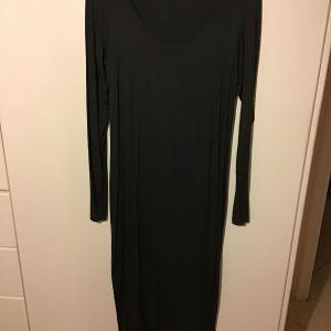 Μάξι φόρεμα νούμερο L