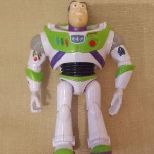 Toy story Buzz Φιγούρα