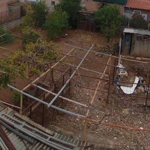 Πωλείται οικόπεδο στην θέση Γκοριτσά Ασπρόπυργου.