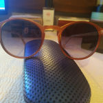 γυαλιά ηλίου kangol