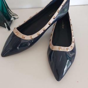 Γυναικεία παπούτσια 40 νούμερο