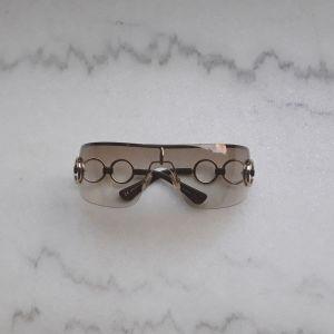 YSL γυαλια