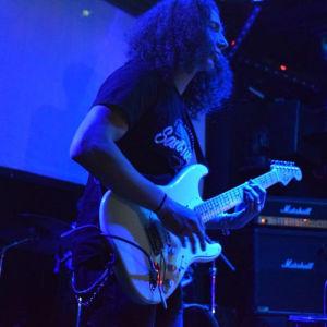 Ιδιαίτερα μαθήματα κιθάρας