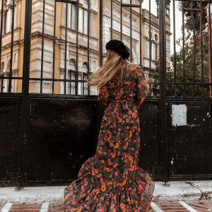 Φόρεμα dlv by darlin