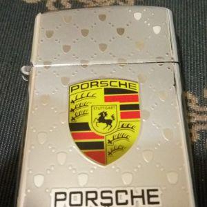 Αντιανεμικος Αναπτηρας Πιεσεως Porsche