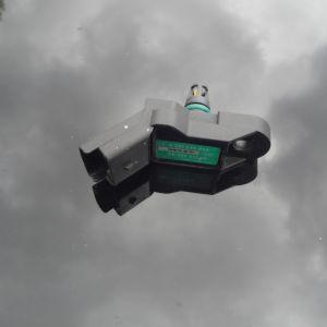 BOSCH 0261230043 Αισθητήρα πίεσης πολλαπλής εισαγωγής CITROËN C2/C4/CITROËN Xsara/FIAT Fiorino/PEUGEOT 206/307