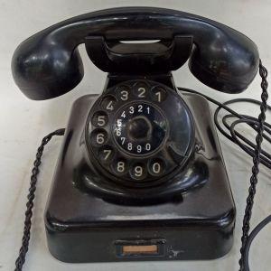 Παλιό τηλεφωνική Siemens