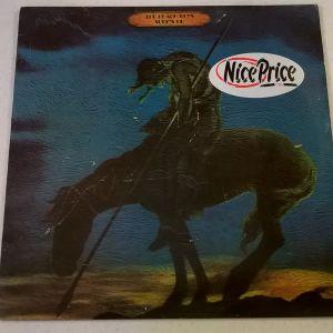 Vinyl LP ( 1 ) - The Beach Boys - Surf's Up
