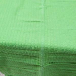 κουβέρτα καλοκαιρινη με προβλημα