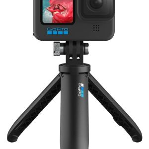 GoPro Τρίποδο Shorty