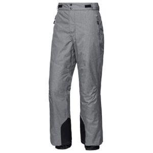 Civit Pro Αντιανεμικό Αδιάβροχο Παντελόνι Παντελόνια του σκι