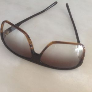 MARC JACOBS γυαλιά ηλίου