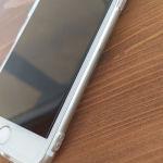 iphone 7 gold 32gb (+δώρα)
