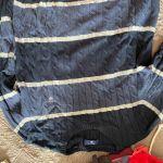 Gant  αυθεντικό πουλόβερ