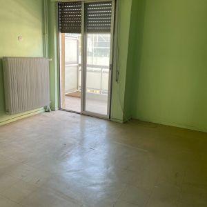 Ενοικίαση, Γραφείο 60 τ.μ., Κέντρο, Τρίκαλα