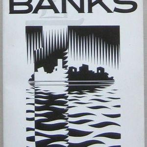 Iain Banks - Complicity