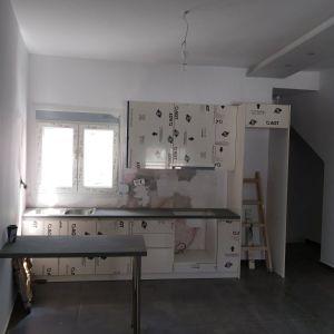 Διαμέρισμα 6Ο τμ