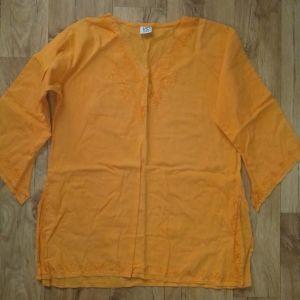καινούργια μπλούζα M/L