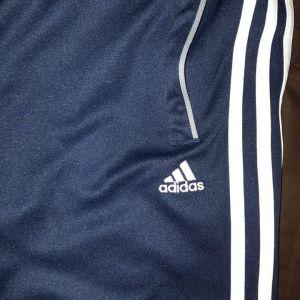 Φόρμα Adidas xl
