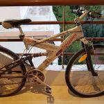 Πωλείται mountain ποδήλατο Logan 21 ταχυτήτων