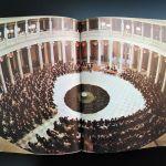 ΕΟΚ Η Ένταξη της Ελλάδος Γ.Γ.Τ.&Π. 1979