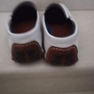Ανδρικά παπούτσια CHEVINION