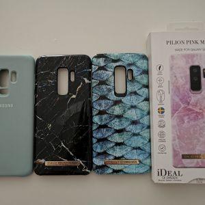 Θήκες για Samsung galaxy s9 plus