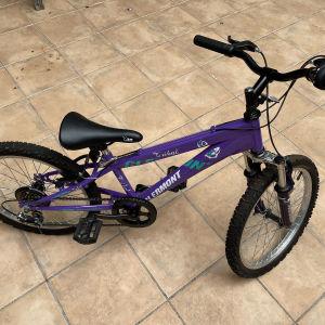 Ποδήλατο Clermont Tribal 20
