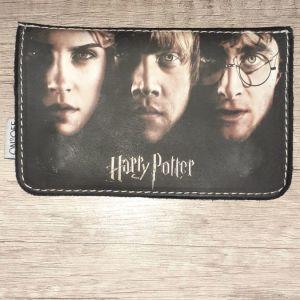 Καπνοθήκη Harry Potter