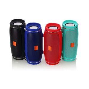 Αδιάβροχο Ασύρματο ηχείο Bluetooth – J009FM-MINI4