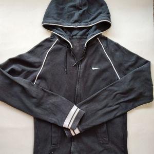 Nike original φουτερ