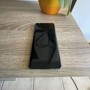 κινητό -smartwatch