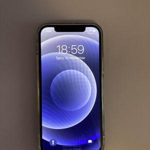 I phone 12 64gb σε εξαιρετική κατάσταση